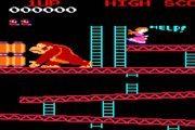 Juegos de Mario: Mario Vs Donkey Kong  - Juegos de Mario Bros