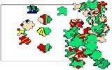 Juegos de Mario: Mini Bros  - Juegos de Mario Bros