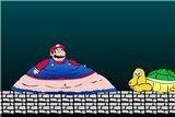 El gordo Mario