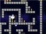 Juegos de Mario Bros: Mario en la casa del terror