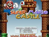 Juegos de Mario Bros: Super Mario Castle