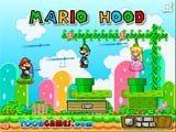 Juegos de Mario: Mario Hood-thumb-01
