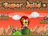 Juegos de Mario Bros: Super Julio