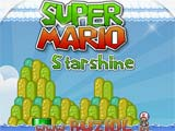 Super Mario Starshine