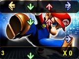 Bemani Extreme Mario Bros