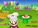 Mario Restaurants