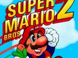 Juegos de Mario Bros 2