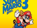 Juegos de Mario Bros 3